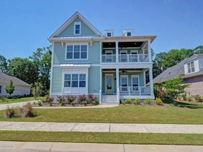 5341 Leisure Circle, Wilmington, NC 28409 - MLS#: 100123249