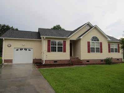 2801 Fletcher Court, Castle Hayne, NC 28429 - MLS#: 100123263