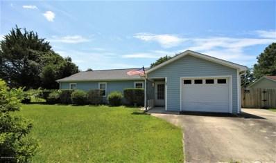 104 Cindy Lane, Havelock, NC 28532 - MLS#: 100123416