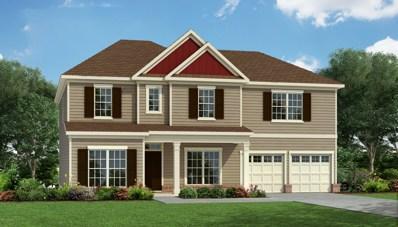 64 Violetear Ridge, Hampstead, NC 28443 - MLS#: 100123560