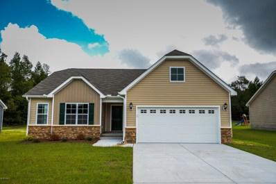 103 Trellis Lane, Vanceboro, NC 28586 - MLS#: 100123609