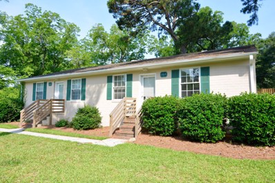 130 Dupree Drive UNIT 5, Wilmington, NC 28403 - MLS#: 100123655