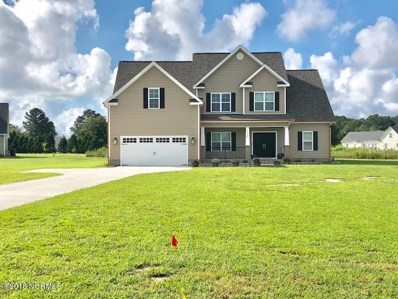 2164 Copter Court, Greenville, NC 27858 - MLS#: 100123662