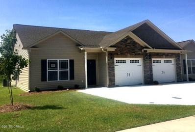2301 Sweet Bay Drive UNIT B, Greenville, NC 27834 - MLS#: 100123718