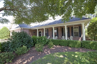 8726 New Forest Drive, Wilmington, NC 28411 - MLS#: 100123896