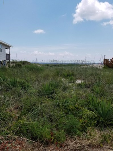 105 E Beach Drive, Oak Island, NC 28465 - MLS#: 100123916