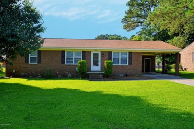 113 Belmont Drive, Greenville, NC 27858 - MLS#: 100124077