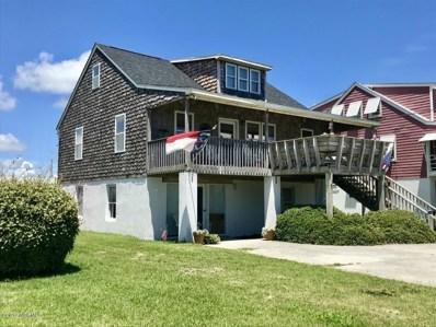 203 Club Colony Drive, Atlantic Beach, NC 28512 - MLS#: 100124104