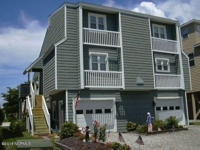 7 Scotland Street, Ocean Isle Beach, NC 28469 - MLS#: 100124105