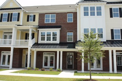 206 Shearwater Lane, Beaufort, NC 28516 - MLS#: 100124208