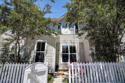5813 Wrightsville Avenue UNIT 157, Wilmington, NC 28403 - MLS#: 100124274