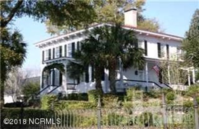 305 S Front Street, Wilmington, NC 28401 - MLS#: 100124406