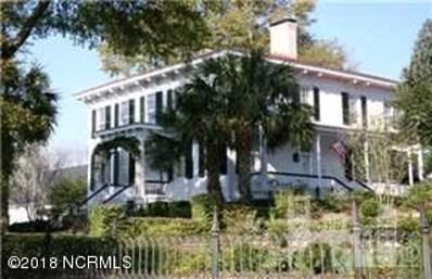 305 S Front Street, Wilmington, NC 28401 - MLS#: 100124406