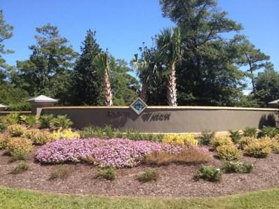 704 Yachtsman Place, Newport, NC 28570 - MLS#: 100124422
