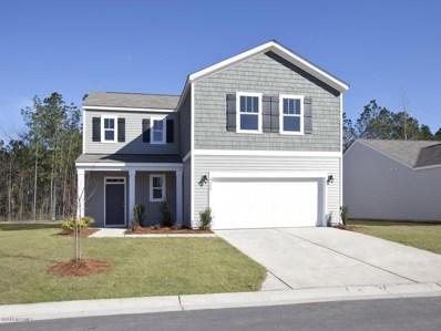646 Granite Lane UNIT LOT #35, Castle Hayne, NC 28429 - MLS#: 100124500