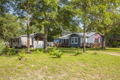 211 NE 55TH Street, Oak Island, NC 28465 - MLS#: 100124523