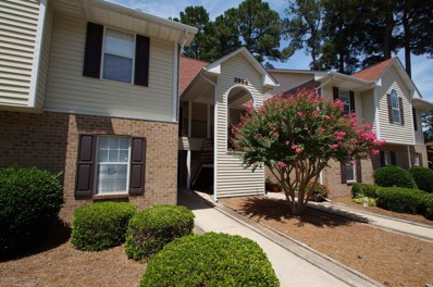 2934 Mulberry Lane UNIT B, Greenville, NC 27858 - MLS#: 100124651