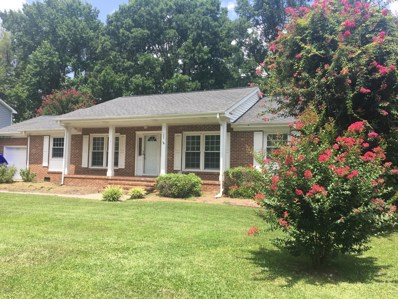107 Westhaven Road, Greenville, NC 27834 - MLS#: 100124669