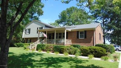 3508 Colonial Lane, Rocky Mount, NC 27804 - MLS#: 100124694