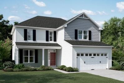 Lot #108 Bronze Drive, Rocky Point, NC 28457 - MLS#: 100124793