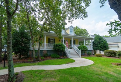 631 Valverda Street SW, Supply, NC 28462 - MLS#: 100124834