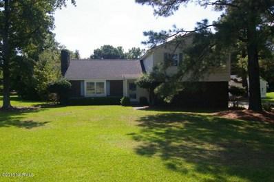 562 Irish Lane, Winterville, NC 28590 - MLS#: 100124967