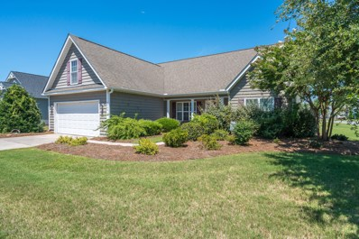 4968 Kitts Court, Southport, NC 28461 - MLS#: 100125097