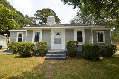 102 Westminister Drive, Jacksonville, NC 28540 - MLS#: 100125335