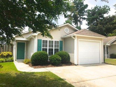 3399 Westgate Drive, Greenville, NC 27834 - MLS#: 100125338
