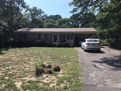 5312 Gerome Place, Wilmington, NC 28412 - MLS#: 100125423