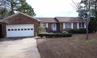 6006 Cassowary Lane, New Bern, NC 28560 - MLS#: 100125579
