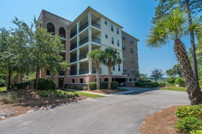 2100 Marsh Grove Lane UNIT 2110, Southport, NC 28461 - MLS#: 100125657
