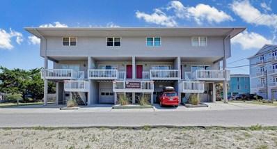 115 Scallop Lane UNIT 115, Carolina Beach, NC 28428 - MLS#: 100125660