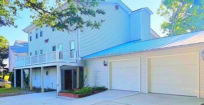 119 SW 24TH Street, Oak Island, NC 28465 - MLS#: 100125670