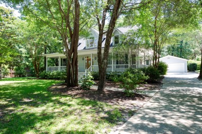 1248 Landis Farm Road, Wilmington, NC 28403 - MLS#: 100125672