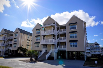 3 Via Dolorosa UNIT B, Ocean Isle Beach Island, NC 28469 - MLS#: 100125778