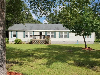 7775 Morgan Creek Road SE, Leland, NC 28451 - MLS#: 100125840
