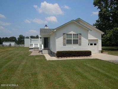 105 Gracie Farms Road, New Bern, NC 28560 - MLS#: 100125891