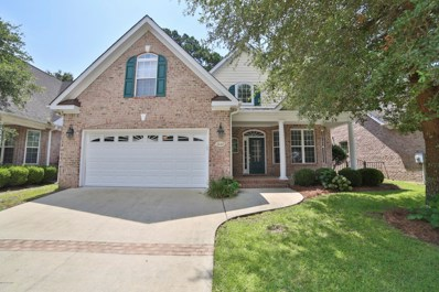 5140 Somersett Lane, Wilmington, NC 28409 - MLS#: 100125945