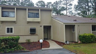 108 Quarterdeck, New Bern, NC 28562 - MLS#: 100126024