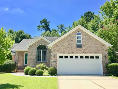 116 Innisbrook Court, New Bern, NC 28562 - MLS#: 100126128