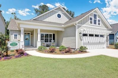 2368 Lakeside Circle, Wilmington, NC 28401 - MLS#: 100126129