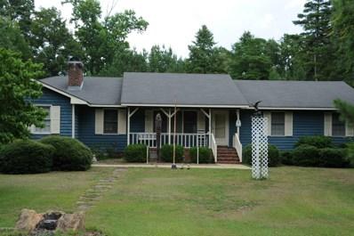 128 E Rock Creek Road, New Bern, NC 28562 - MLS#: 100126233