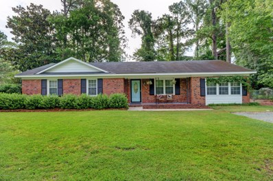1006 Kenningston Street, Wilmington, NC 28405 - MLS#: 100126283