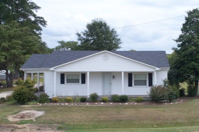5202 Nc 42 Highway E, Elm City, NC 27822 - MLS#: 100126477