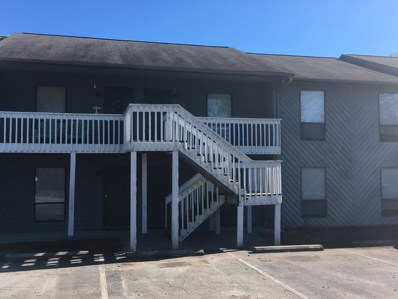 3309 Bridges Street UNIT C14, Morehead City, NC 28557 - MLS#: 100126542