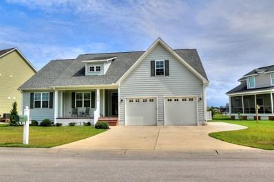 1816 Olde Farm Road, Morehead City, NC 28557 - MLS#: 100126691