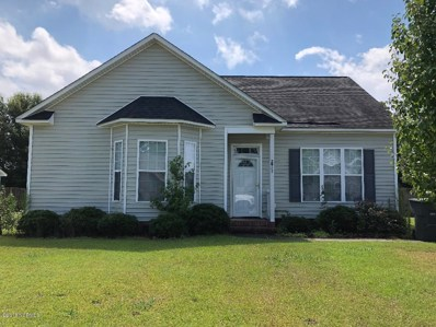 2917 Laylah Drive, Winterville, NC 28590 - MLS#: 100126774