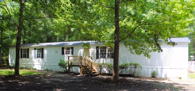 1223 Arvida Spur Road, Rocky Point, NC 28457 - MLS#: 100126854