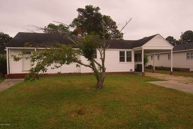 4253 Washington Street, Ayden, NC 28513 - MLS#: 100126992